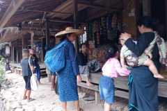 Belajar dari masyarakat Badui yang tak pernah krisis pangan